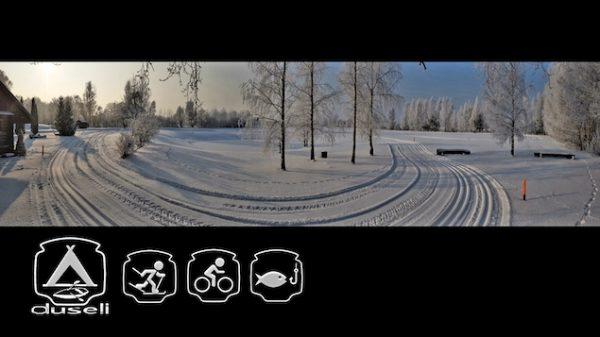 duseli_distancu-sleposana_trases-aplis_635x357
