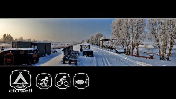 duseli_distancu_sleposana5_635x357