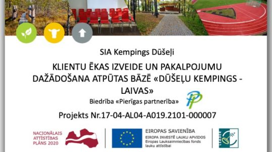 leader_projekts1_duseli