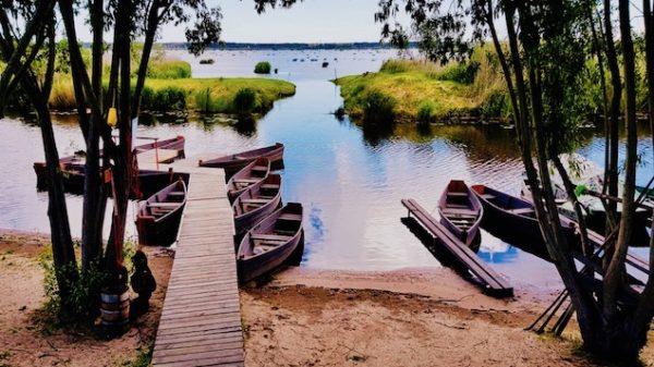 duseli_babites_ezers_laivu_abonoments