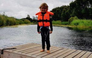 duseli_hidroterps