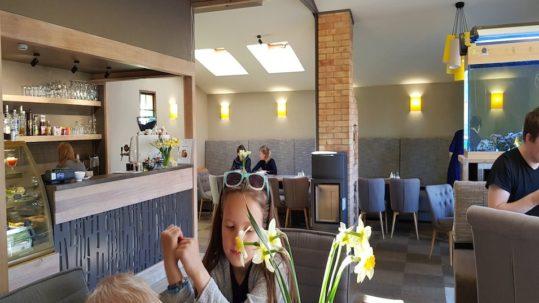 irbeni_gimenes_restorans