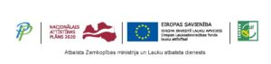 logo_rinda_elfla_leader