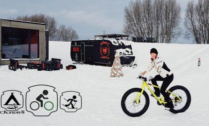 duseli.lv_fatbike_ziemas_prieki