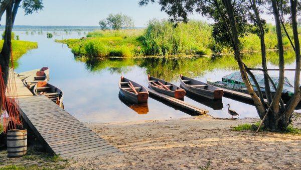 1_piestatne_duseli_laivu_noma