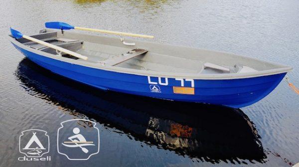 duseli_amber_laiva_450_635x357